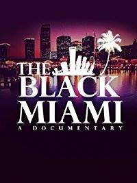 film-black-miami