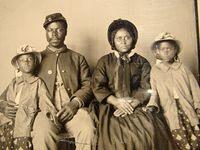 black-union-soldier