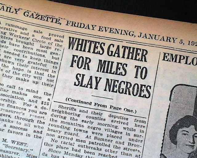 rosewood-newspaper-article-2