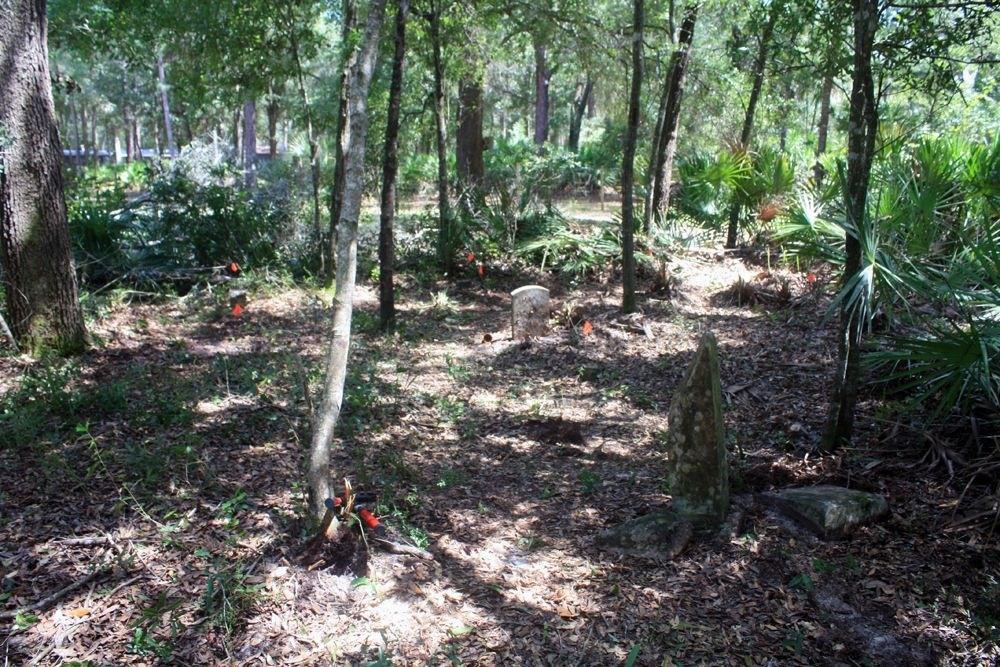 rosewood-cemetery