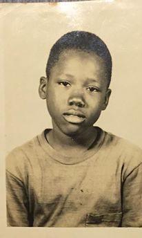 marvin-dunn-age-11