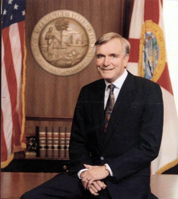governor-lawton-chiles