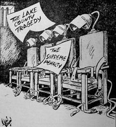 groveland-cartoon