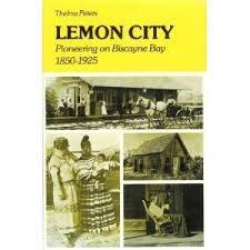 lemon-city-poster