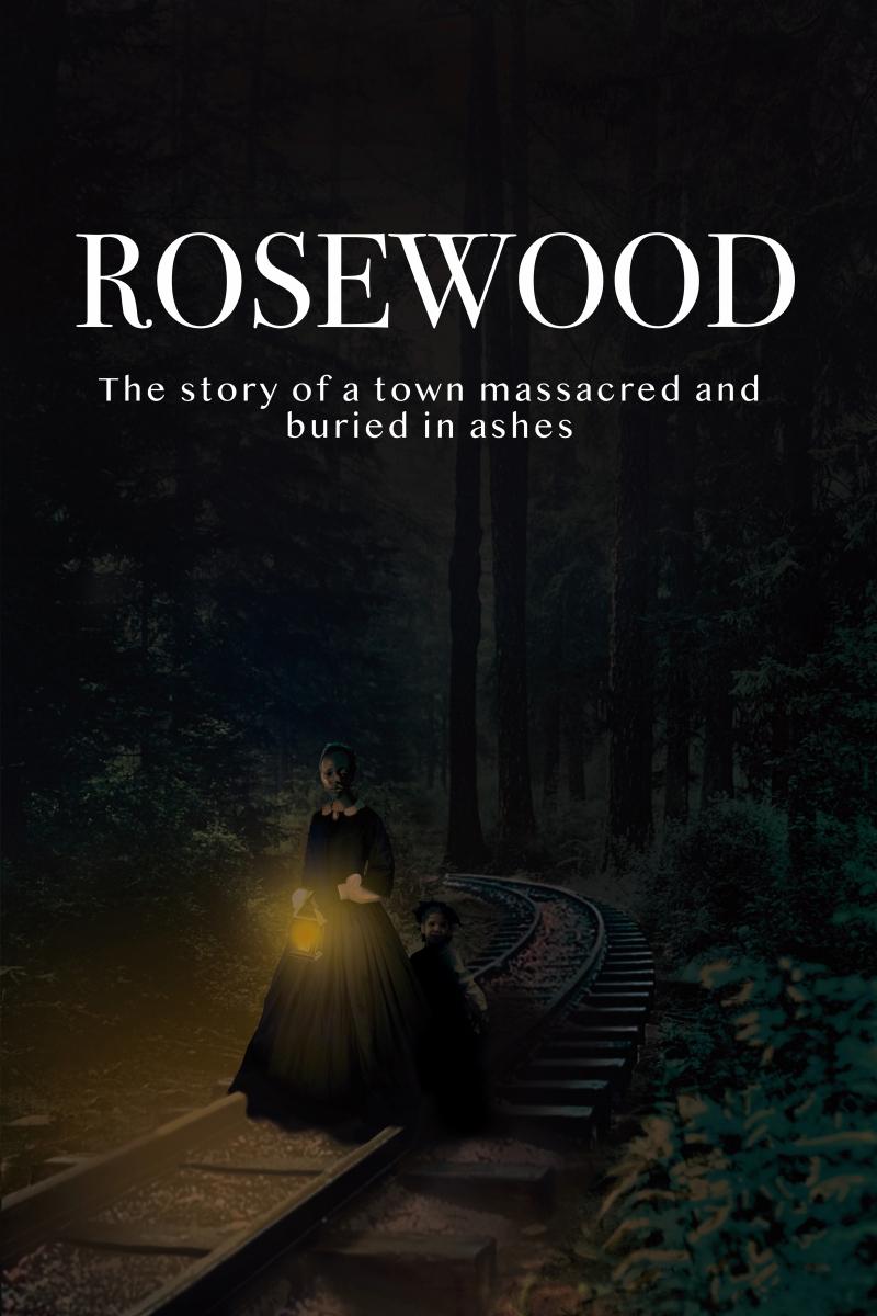 Alejandro-Palacios-Rosewood-poster