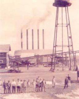 cummer-sawmill