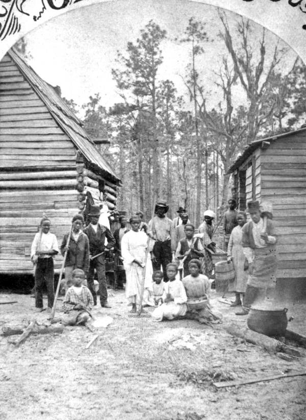 rosewood-levy-county-blacks