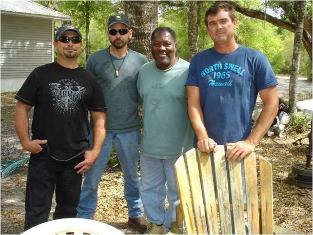 rosewood-neighbors