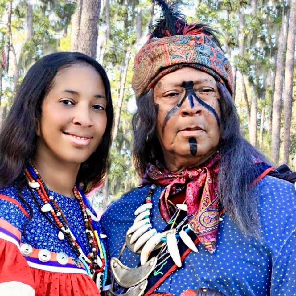 black-seminole-john-griffin