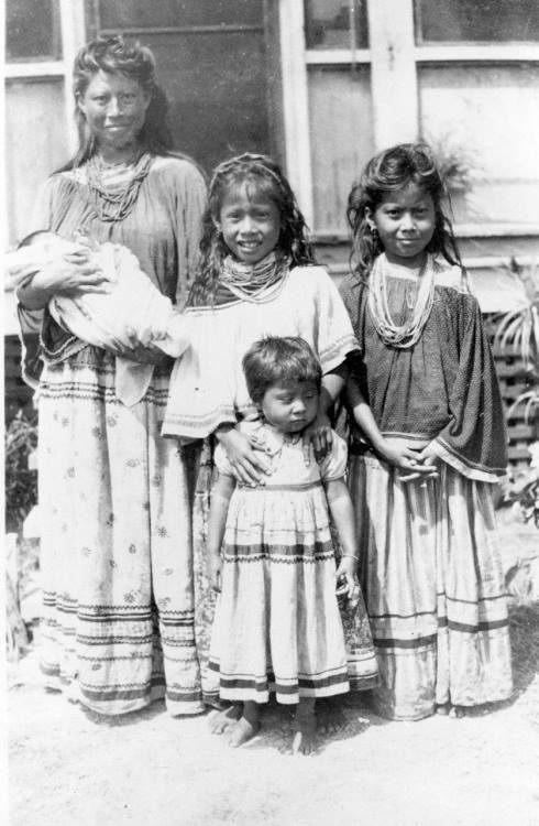 black-seminoles-intermarriage
