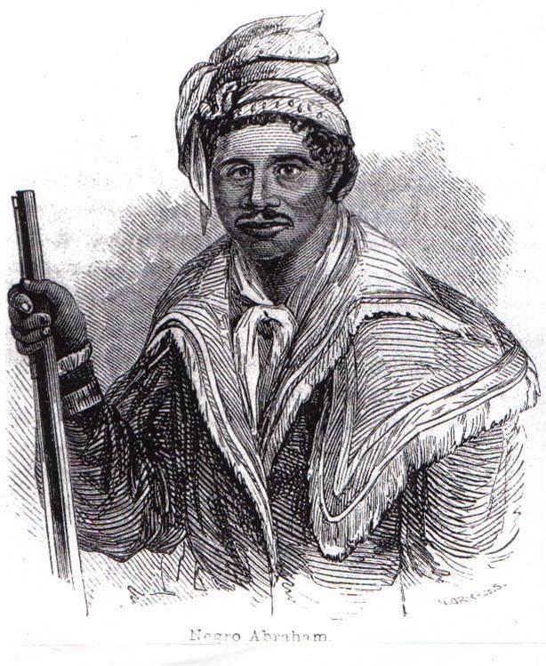 negro-abraham