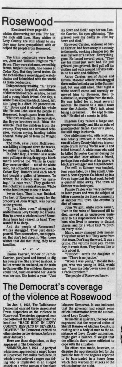 rosewood-newspaper-article-4