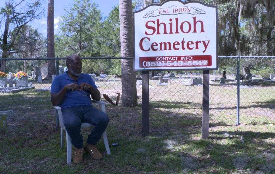 shiloh-cemetery