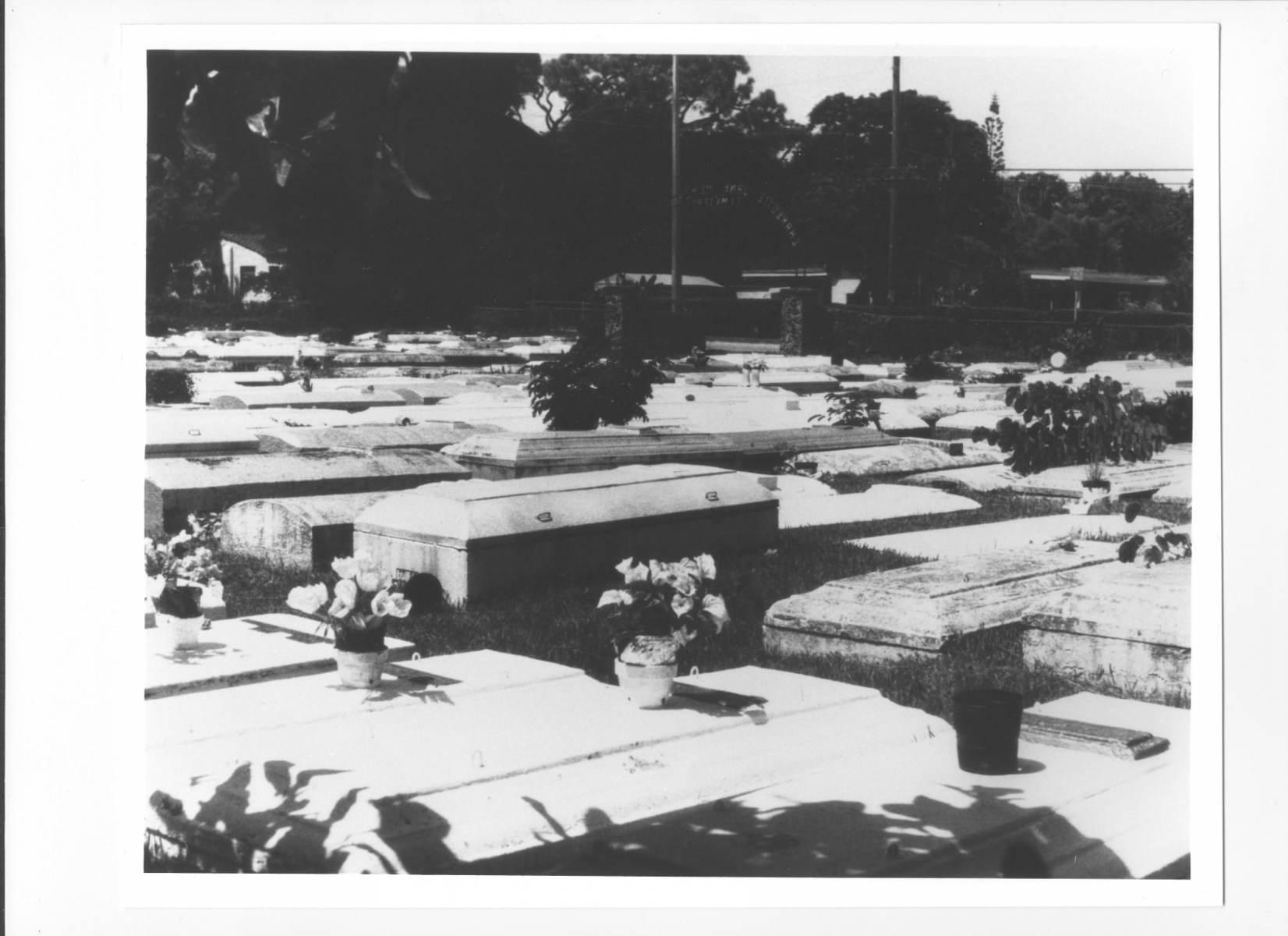 charlotte-jane-memorial-cemetery