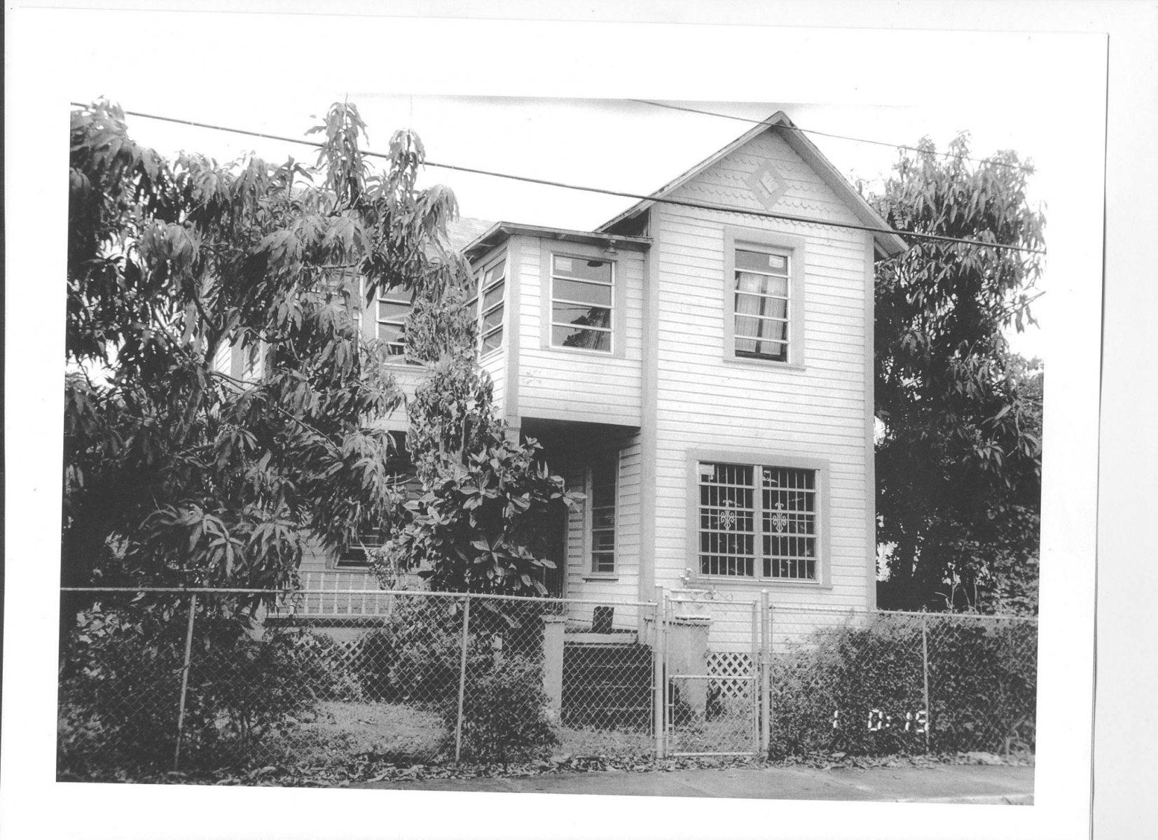 stirrup-house